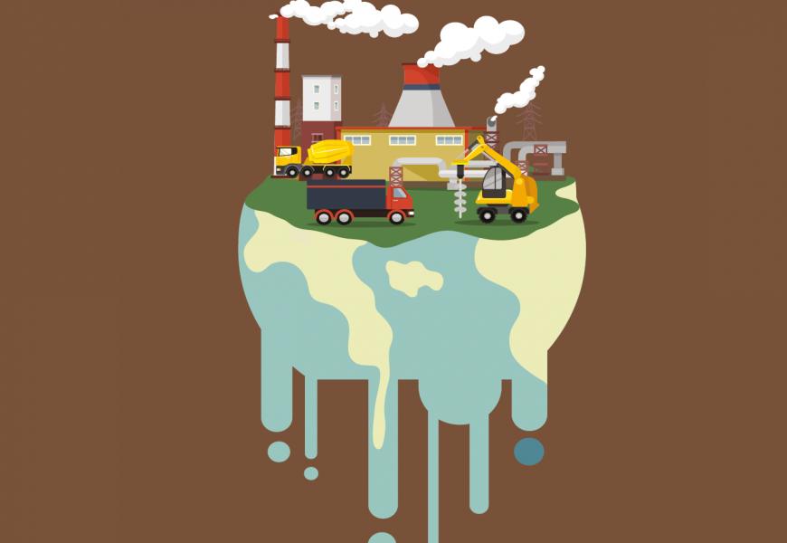 """""""Sans un changement structurel, nous n'y arriverons pas"""". (Crédit : Shutterstock)"""