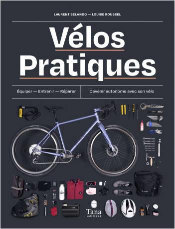 vélo pratiques