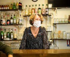 1 000 cafés pour faire revivre les villages de France