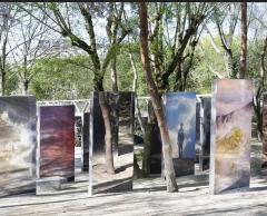 Top 10 des expositions gratuites à voir en plein air à Paris