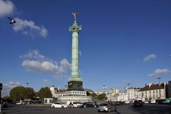 Les Français sont attachés à la démocratie, mais veulent la rénover : voici comment