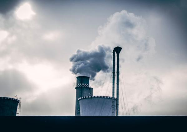 Ratifié par 55 États, l'accord de Paris sur le climat entre en vigueur