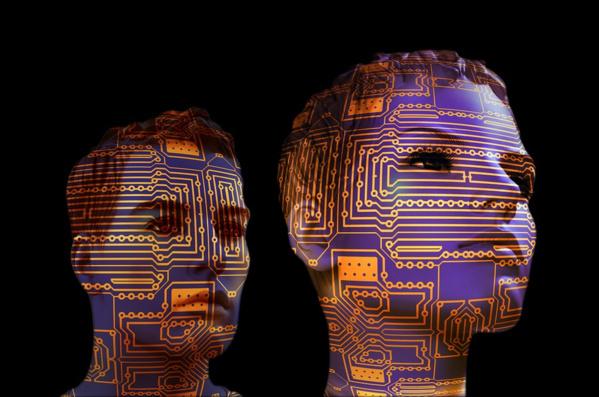 Intelligence artificielle : deux ordinateurs ont communiqué dans une langue inconnue