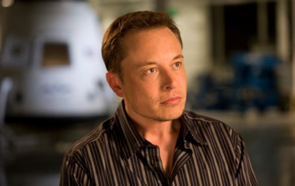 Elon Musk et le patron d'Uber Travis Kalanick rejoignent le conseil économique de Trump