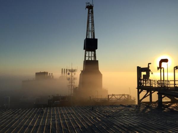 Exploration pétrolière : Barack Obama sanctuarise une partie de l'Arctique