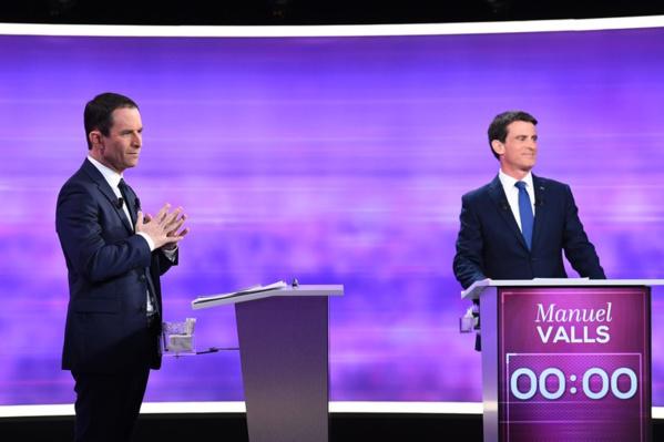 Revenu universel : Que pensent les Français du débat qui enflamme la gauche ?