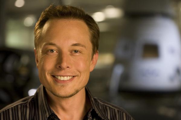Pour sauver l'homme face à l'intelligence artificielle, Musk veut connecter nos cerveaux