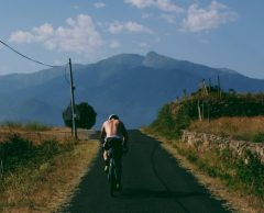 Des vélos sur-mesure et haut de gamme conçus dans un village des Pyrénées-Orientales