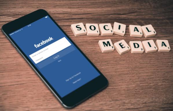 Les réseaux sociaux feront-ils l'élection présidentielle de 2017 ? Réponses d'experts