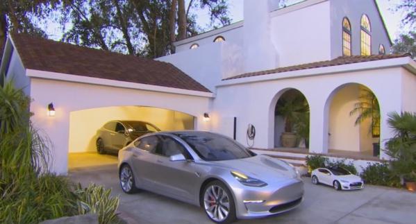 Boring Company, camions Tesla, SpaceX... le point sur les dernières annonces d'Elon Musk