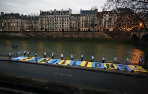 L'Affaire du Siècle : l'État français condamné pour inaction climatique