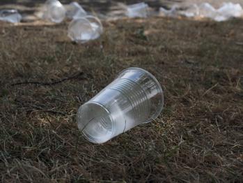 Au Costa Rica, le plastique à usage unique aura disparu d'ici 2021