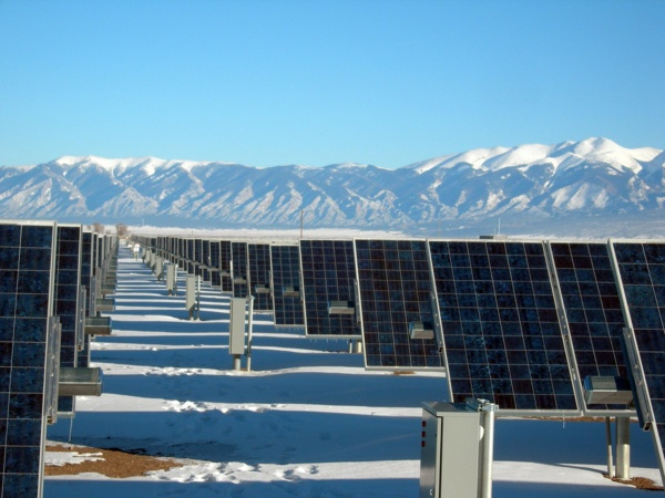 Fabrication, recyclage... quel est le véritable impact écologique des panneaux solaires ?