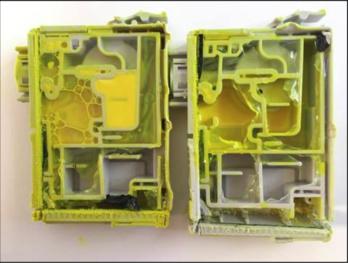 Obsolescence programmée : la première plainte en France vise des fabricants d'imprimantes