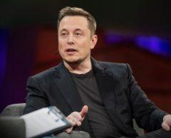 Boring Company, camions Tesla, SpaceX… le point sur les dernières annonces d'Elon Musk
