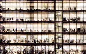 Organisation du travail : pour plus d'autonomie, de partage des responsabilités et de transparence
