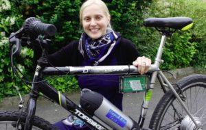 Avec ces plans open source, transformez votre vieux vélo en vélo à assistance électrique