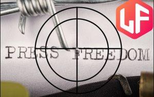 """Leaksfeed, un média ouvert à tous pour les """"lanceurs d'alerte du quotidien"""""""
