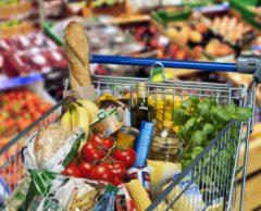 Et si en allant au supermarché, vous faisiez les courses pour vos voisins ?