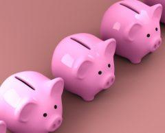 Une première en France : un revenu de base financé grâce au crowdfunding