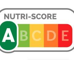 Combattu par le lobby agroalimentaire, le label Nutri-score arrive au supermarché