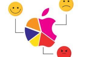 Apple se fait-il ringardiser par Amazon ?