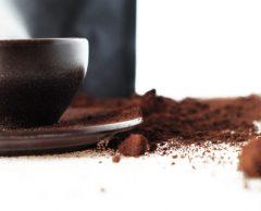 Avec du marc de café, une entreprise berlinoise fabrique des tasses et des gobelets
