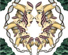 Manipulations génétiques : les scientifiques vont-ils trop loin ?