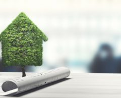 Pourquoi la construction doit devenir le fer de lance de la transition écologique