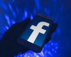 La cryptomonnaie de Facebook prévue pour 2020