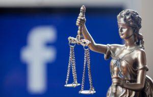 """Facebook veut une """"Cour suprême"""" pour modérer ses contenus"""