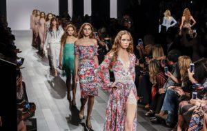 Pas assez écologique, la Fashion Week de Stockholm est annulée