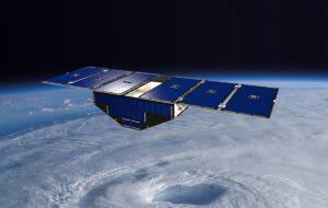 La France aura bientôt son commandement de l'espace