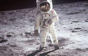 Qui sera le prochain homme à marcher sur la Lune ?