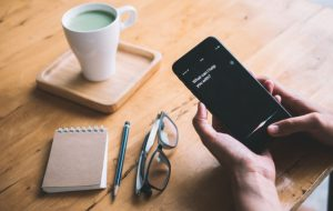 Apple écoute les conversations enregistrées par Siri