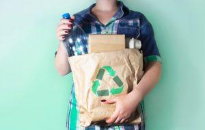 Nouveau métier : rudologue, un spécialiste des déchets