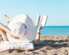 Les lectures d'été de We Demain