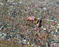 L'Asie du Sud-Est ne veut plus être la poubelle des Occidentaux