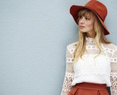Ce site repère pour vous les vêtements éthiques et made in France