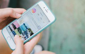 Après Facebook, Instagram se lance dans la guerre aux fake-news