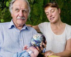 Noël Mamère vs Laure Noualhat : La Terre pourra-t-elle nourrir 11 milliards d'humains ?