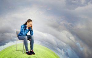 Écoanxiété, solastalgie, psycoterratie… De quelle éco-émotion souffrez-vous ?
