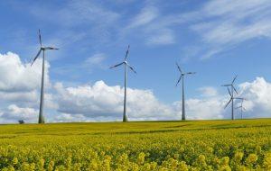 Quiz : 5 questions qui fâchent sur les éoliennes