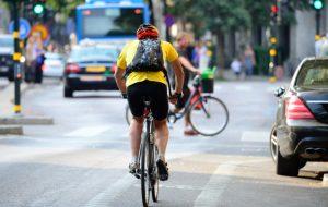 Geovelo, une appli pour optimiser ses trajets en vélo