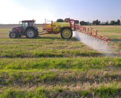 Qui arrêtera la fronde des maires anti-pesticides ?