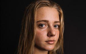 Qui est Iris Duquesne, la jeune Bordelaise qui milite au côté de Greta Thunberg ?