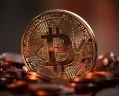 Bientôt des achats en bitcoin dans les commerces français ?