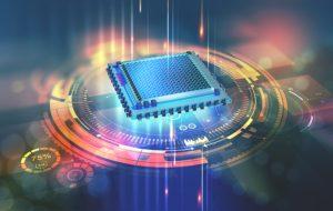 3 domaines que l'ordinateur quantique pourrait révolutionner