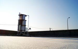 Bientôt une éolienne sur le toit de votre immeuble ?