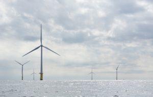 Au Royaume-Uni, le renouvelable produit plus d'électricité que les énergies fossiles